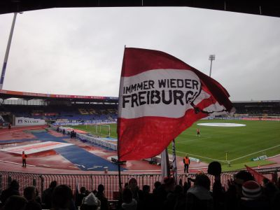 Sc Freiburg Tickets Preise